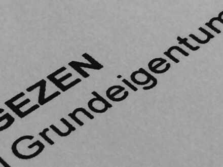 Schöne, gepflegte 1,5-Zimmer-Wohnung in Pforzheim