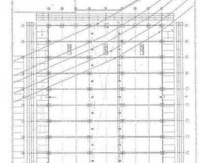 10_VH3652c Modernes Gewerbeareal mit Produktions-, Ausstellungs- und Büroflächen sowie Freifläche...