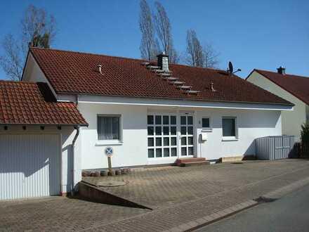 Attraktiver 6-Zimmer-Bungalow zum Kauf in Bockenau, Bockenau