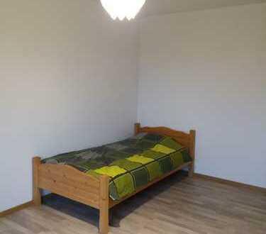 WG Zimmer Odelzhausen Möbliert auch für kurze Zeit , perfekt für Pendler nach München oder Augsburg