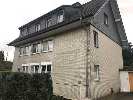 840 €, 120 m², 3 Zimmer