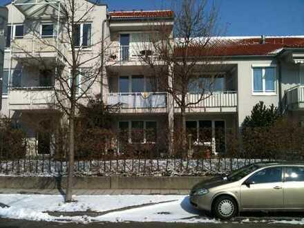 Schöne moderne 2-Zimmer-Wohnung in Freimann