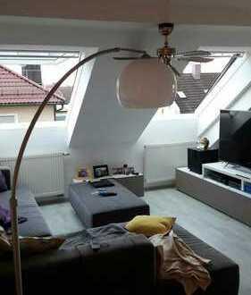 Seltenheit - 5 Zimmer mit Ausbaupotential für die große Familie