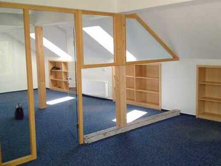 Start-Up-Büroraum - alles inklusive im Herzen von Nagold