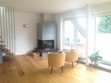 2.100 €, 155 m², 4 Zimmer