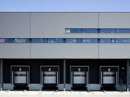 7.955 m² Lager*bei Hanau/Alzenau*jetzt schnell sichern*Provisionsfrei*0173 2749176