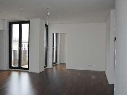 Bild_Direkt am Leipziger Platz! 3-Zimmer-Wohnung mit eleganter Ausstattung und Balkon