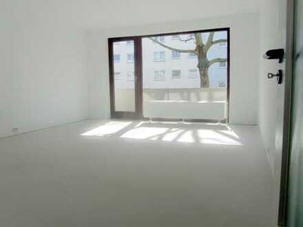 Grosse 3-Zimmer Wohnung im Süden von Offenbach