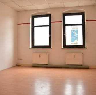 3 Raum Wohnung in familiären Wohnhaus