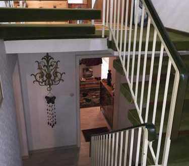 möbliertes sauberes Zimmer in Brühl Baden - zwischen Mannheim und Heidelberg