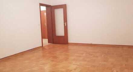 Geräumige 3-Zimmer-Wohnung in Sindelfingen/Hinterweil