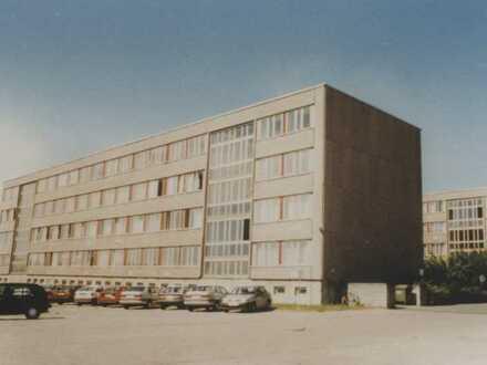 Bürohaus Vermietung und/oder Verkauf