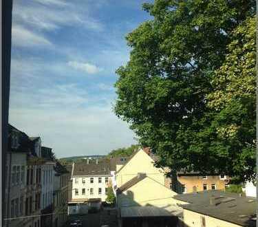 Attraktive 2-Zimmer-Wohnung mit Balkon in Vohwinkel