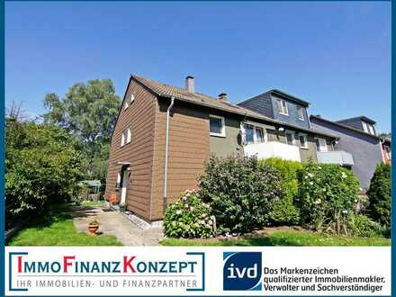 """3-Familienhaus in Herne """"Sodingen"""""""