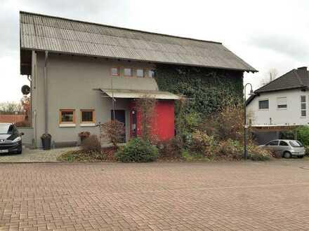 Modernes Einfamilienhaus zur Miete in Geiselberg