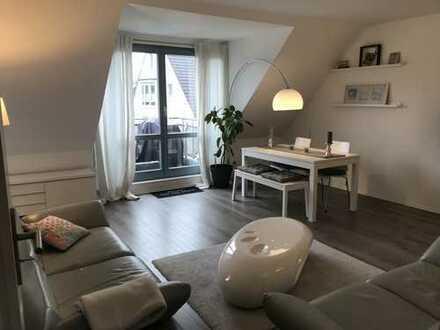 1.150 €, 100 m², 3,5 Zimmer