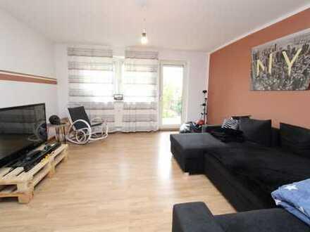 Die Chance: Moderne 1-Zimmer-Wohnung in Ebingen