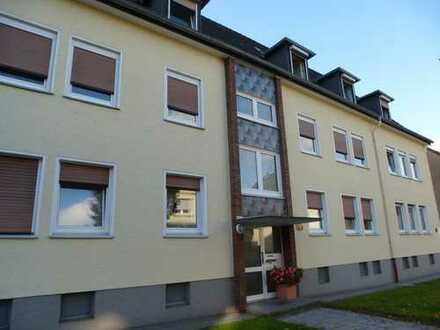 Schöne, gepflegte 3,5-Zimmer-Wohnung stadtnah zur Miete