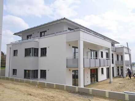 1.300 €, 109 m², 3 Zimmer
