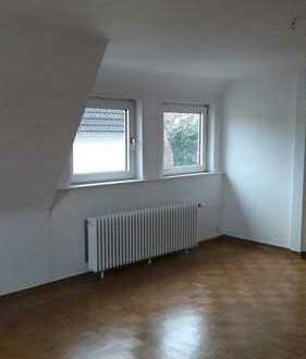Charmante 4-Zimmer-Wohnung in Havelse