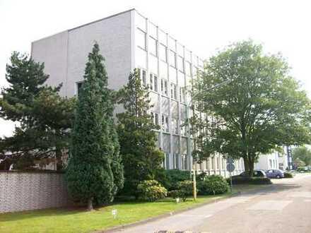 ca. 26 m² Bürofläche in einem großen Bürokomplex zu vermieten