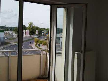 139.000 €, 36 m², 1 Zimmer