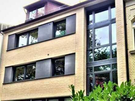 """Vermietete Eigentumswohnung im beliebten """"Generalsviertel"""""""