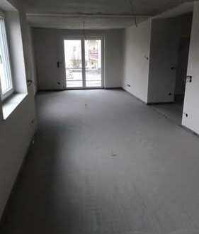 Erstbezug: schöne 2 Zimmer, Küche Bad Wohnung in Rülzheim