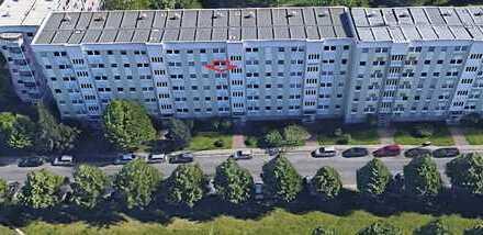 3-Zi-Wohnung in Dresden, Kleinpestitz/Mockritz zu vermieten