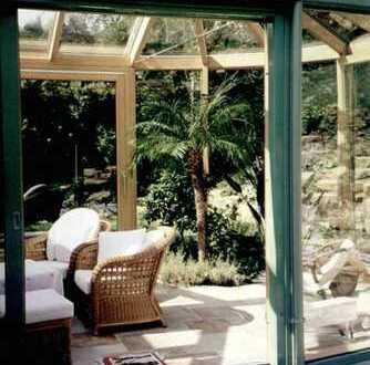 Haus für große Familie mit Liebe zur Natur