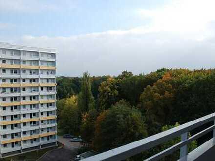 Business-Wohnen in Altendorf *10571.83*