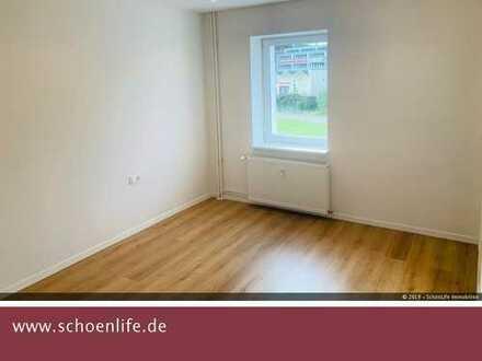 Single-Whg mit EBK nahe Kleiner Beetzsee! *Besichtigung: Sa., 16.11. // 14:30 Uhr*
