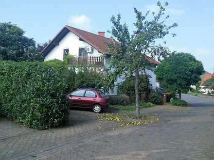 Schöne zwei Zimmer Wohnung in Bad Kreuznach (Kreis), Mandel