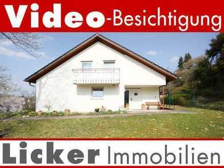 * Ruhige 1A Lage in Schorndorf-Süd