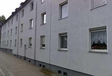 Bezugsfertige 1-Zimmerwohnung in Essen-Ostviertel