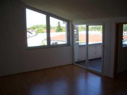 KHALIL WAKED IMMOBILIEN LUXUS ZUM GLÜCK! Schöne 2 1/2 Zimmer Wohnung mit Panorama Blick.