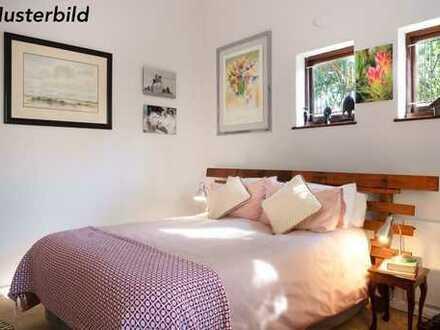 Zentral und ruhig gelegene 3-Zimmerwohnung in Stegen!