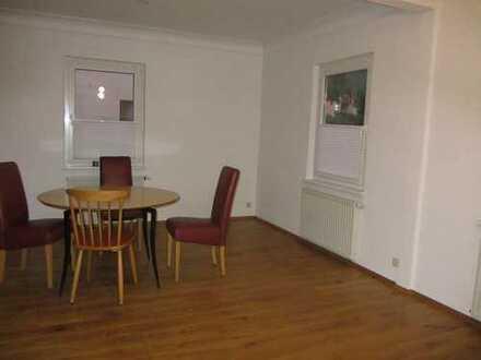 2-Zimmer-Wohnung | Wohnen, Leben, Arbeiten