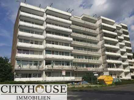 CITYHOUSE: Schicke Wohnung im Herzen von Bensberg zu verkaufen