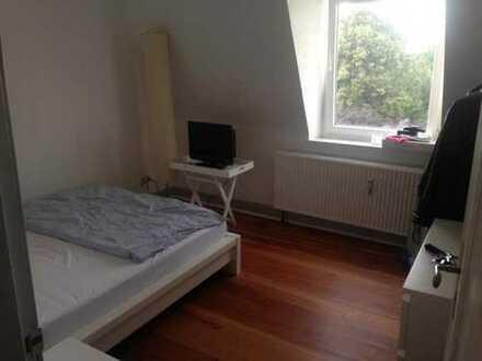 WG Zimmer in Kiel Nähe CAU