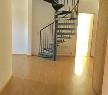 Ansprechende 5-Zimmer-Wohnung in Remshalden-Geradstetten