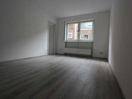 ***Single Wohnung in der Oberstadt***