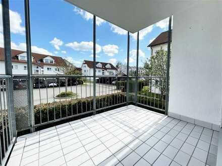 F&D | Gepflegte 3,5-Zimmer-Wohnung in der Nordstadt