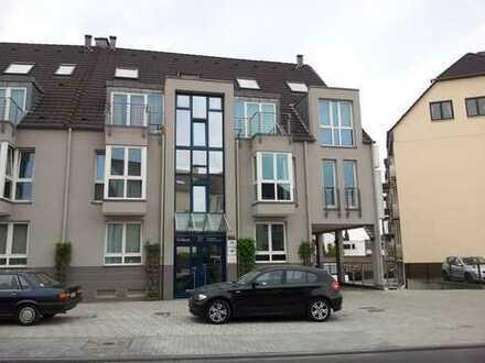Anspruchsvolles Büro in zentraler Lage in Köln Rath