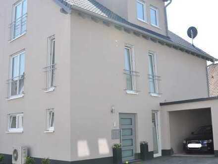 Ansprechende und neuwertige Doppelhaushälfte zum Kauf in Landau-Queichheim