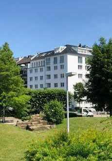 Schöne 3 Zimmer Wohnungen in Düsseldorf, Hafen!
