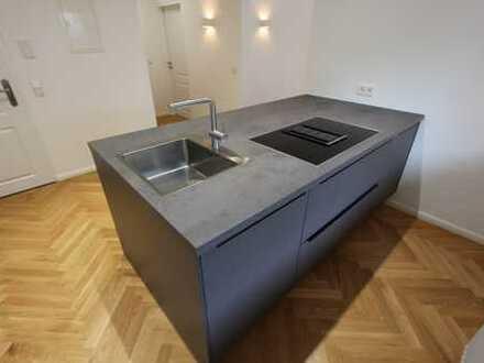 339.600 €, 79 m², 3 Zimmer