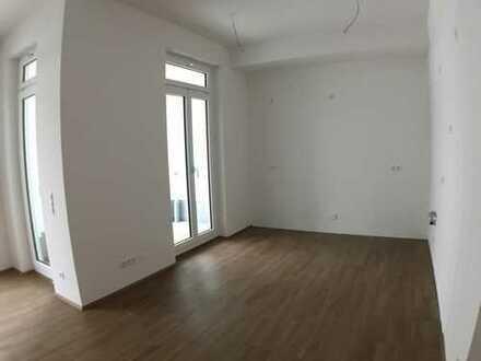 4 Zimmer Wohnung mit Gartenanteil, Luxus Ausstattung, Erdgeschoß, -KEINE WGs