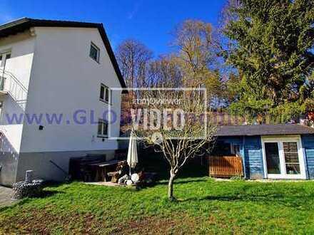 Viel Platz für individuelle Wohnwünsche in Waldems-OT