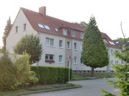 Schöne 3 Zimmer Wohnung in Castrop-Rauxel